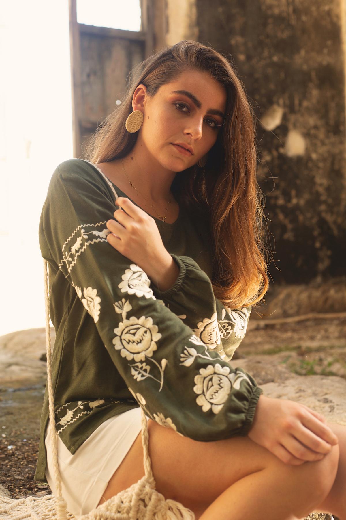 Maria Verde
