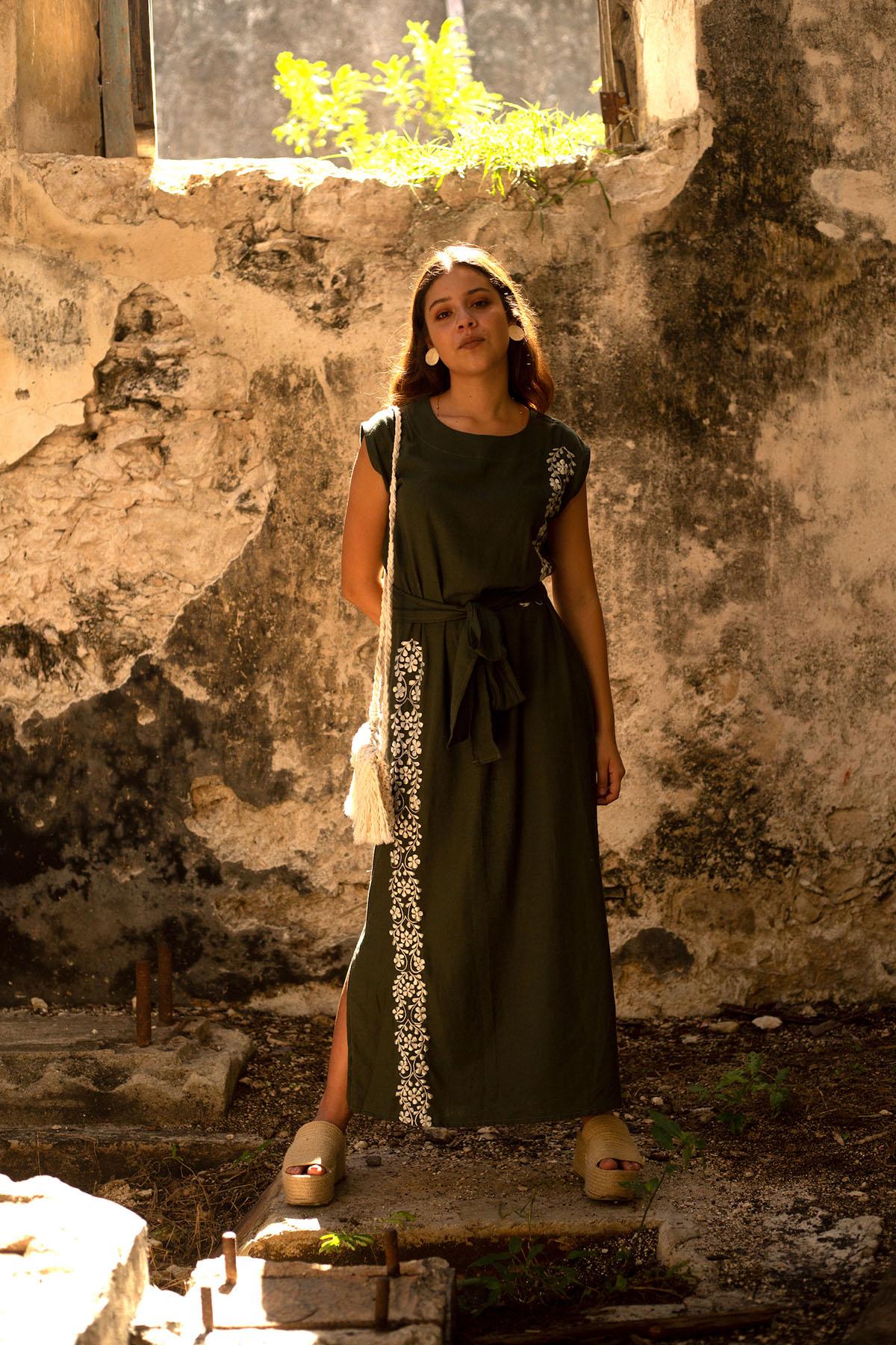 Flavia Verde