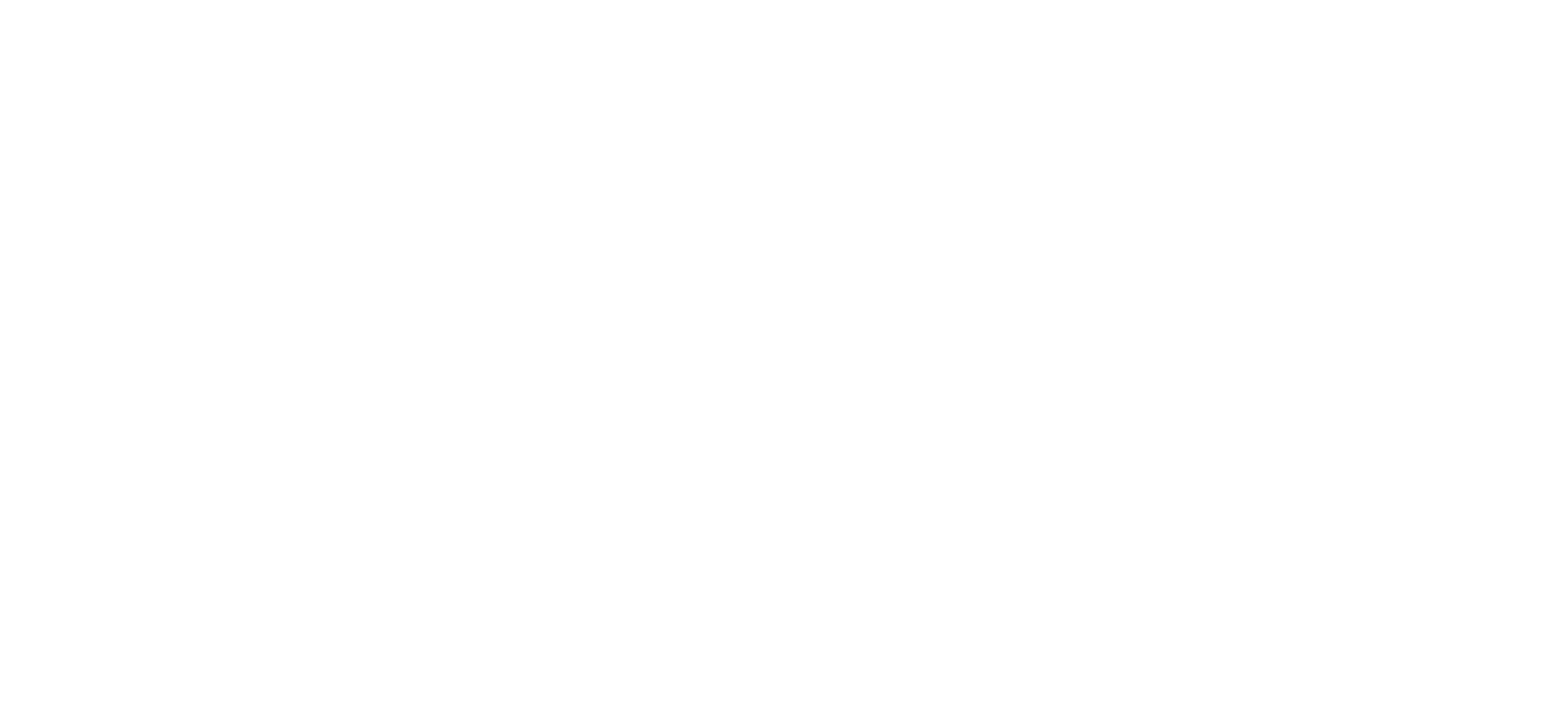 Logo Las Tres Marias Letras